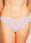Lulalu_113_kallie_iris_thong_highres_cropped