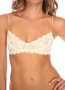 1148_cream_bralette_front_highres_cropped