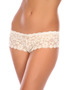 371362_cream_boyshort_front_righres_cropped