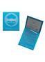 Bra-strap-solution_2_405x560